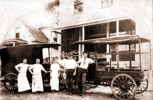 1900-studio