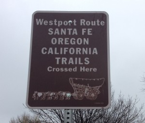 westsign