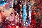 Glass-#2