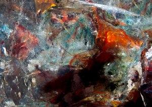 Glass-#3