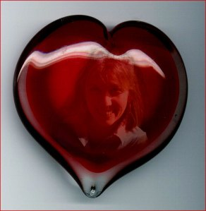 Terrie-in-Heart